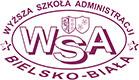 Aktywni Bielsko